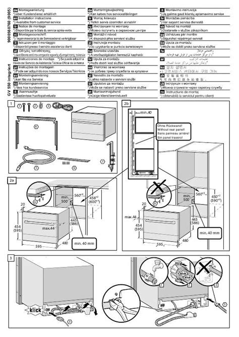 mode d emploi lave vaisselle siemens sc76m540eu 11 trouver une solution 224 un probl 232 me siemens