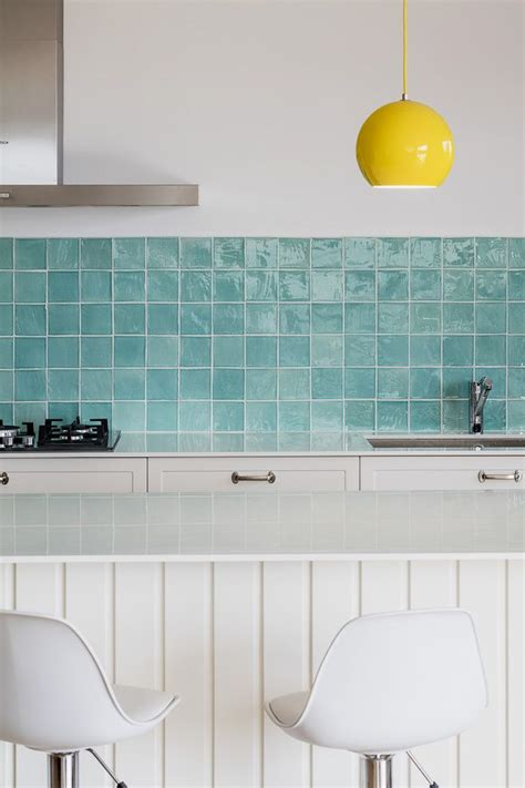pintura para baldosas de cocina m 225 s de 1000 ideas sobre cocinas de casas de playa en