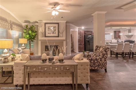interior of homes pictures pictures photos and of manufactured homes and
