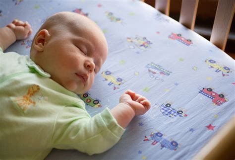 babies sleeping in crib slideshow baby gear buying car seat stroller crib