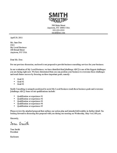 cover letter sign off amitdhull co