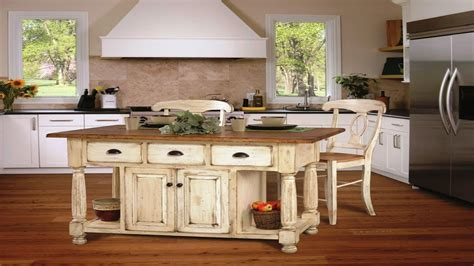 country kitchen designs with islands country style dining room ideas country kitchen island country rustic kitchen islands