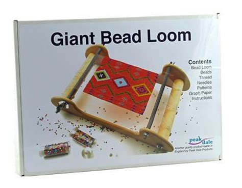 how to make a beading loom 8 best images about bead looms on loom