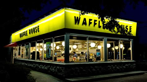 Design Your Own House Game waffle house has been releasing music through its own