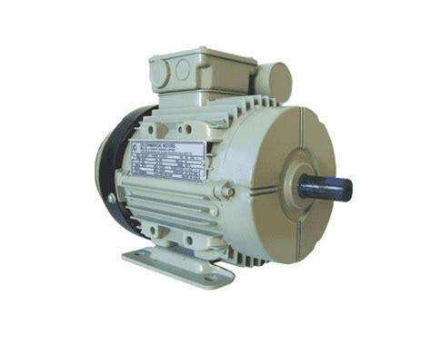Aeg Electric Motors by Aeg Electric Motors Ltd
