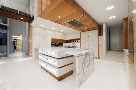 bathroom designer of the year australian kitchen and bathroom of the year 2013 home i own aussie real estate