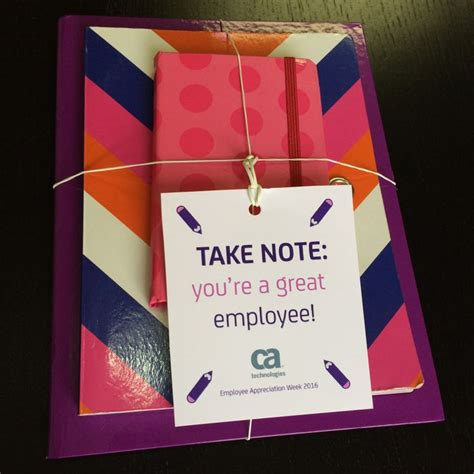 employee gifts ideas 25 best ideas about employee gifts on staff