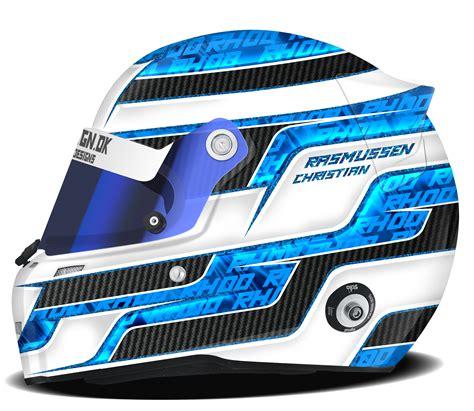 image gallery design image gallery helmet designs