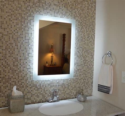 five fixture bathroom 100 bathroom led light fixtures five favorites