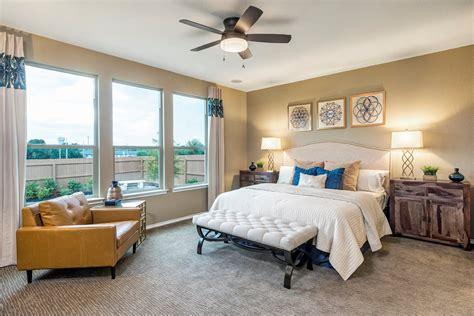 designer bedroom ls floor ls for bedroom 28 images bedroom design ideas