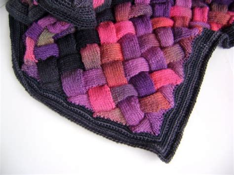 knitted blankets for sale 1000 images about my knitted and crocheted blankets for