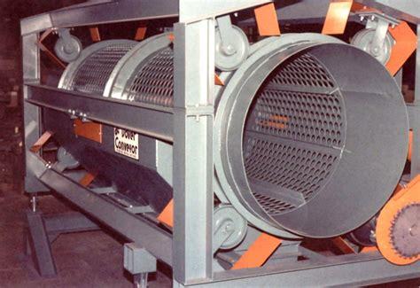 gold trommel design trommel design gold prospecting equipment and mining