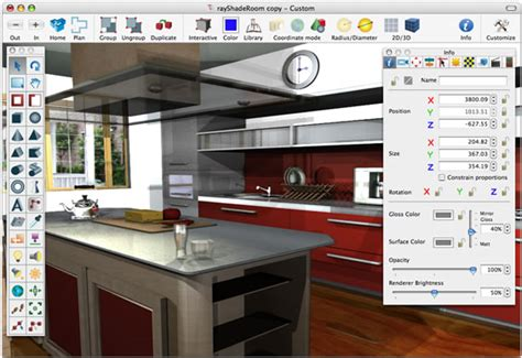 3d house design software free house interior design software