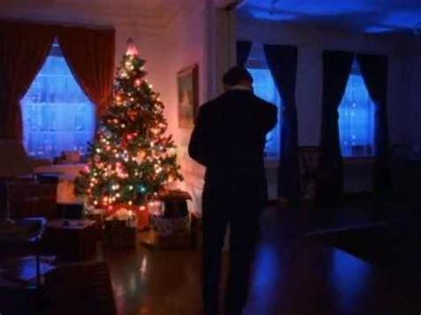 wide shut lights every tree in wide shut
