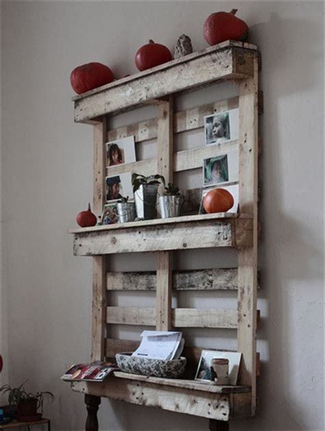 pallet craft projects ideas for wooden pallet crafts 8 pallet furniture 101