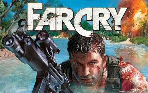 9 must features for far cry 5 buy far cry 174 from the humble store