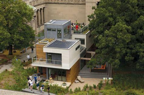 smart home design smart home design plans gooosen