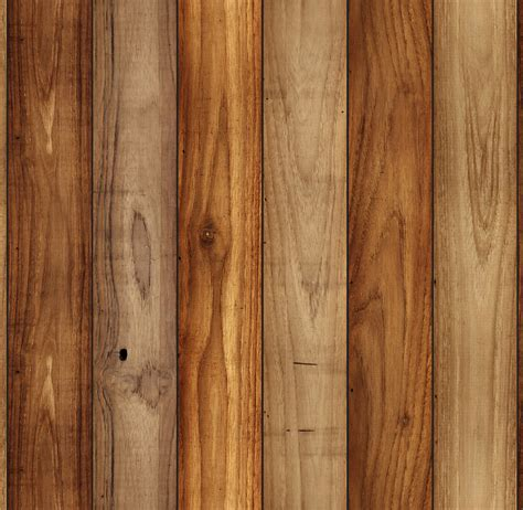 panel woodworking removable wallpaper wood panel wallpaper woods and walls