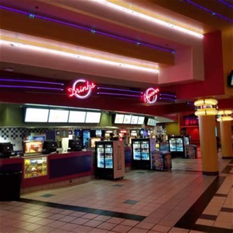 Garden Grove Cinema Regal Cinemas Garden Grove 16 121 Photos 283 Reviews