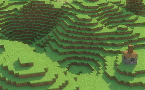 mine craft wall paper minecraft backgrounds image wallpaper cave