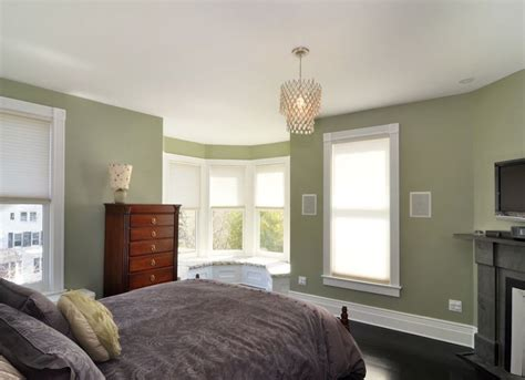 best color for sleep green bedroom bedroom paint colors 8 ideas for better