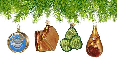 food themed ornaments food themed ornaments zero calories and
