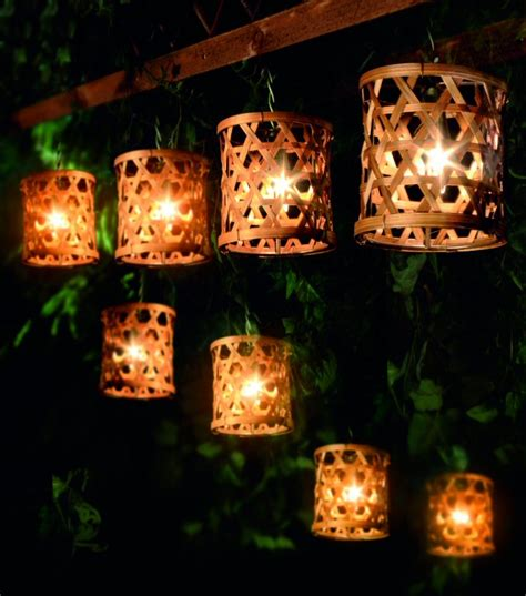 decorative outdoor string lighting outdoor decorative light outdoor decorative lights