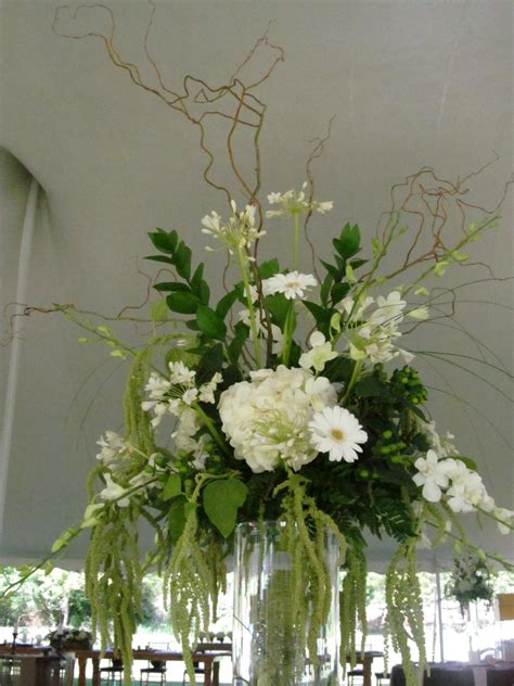 Church Decorations For Weddings by Tall Centerpieces Wedding Buffalo Ny Buffalo Wedding