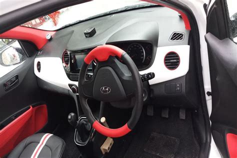 Car Modification Noida by 3d Products Car Interior Modification In Noida Ghaziabad