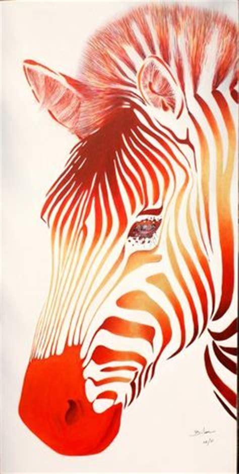paint colors to match zebra print 1000 ideas about zebra on
