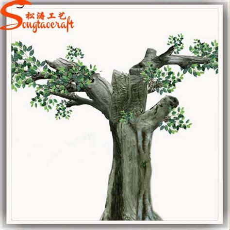 unique artificial trees unique artificial tree 28 images 3 unique artificial
