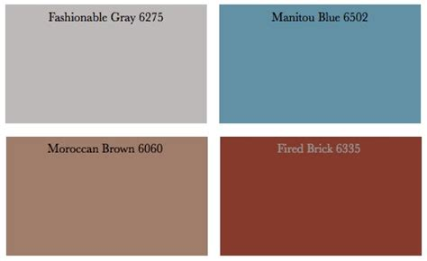paint colors compliment gray what paint colors go with gray furniture decorating by