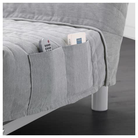 ikea lovas sofa bed beddinge l 246 v 229 s sofa bed beddinge l 246 v 229 s sofa bed l 214 v 197 s
