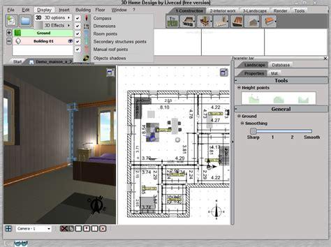 easy home design software reviews easy home design software reviews 28 images punch home