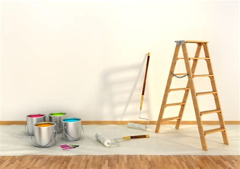 how to paint a room essentials for prepping a room for painting best