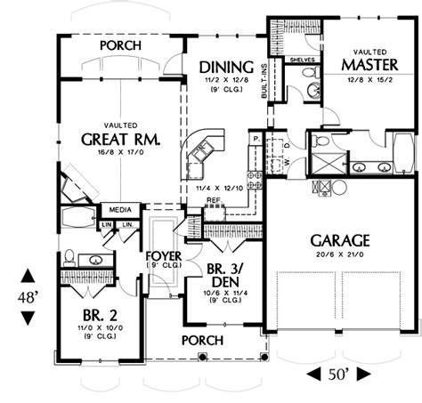 builders house plans house hollis house plan green builder house plans