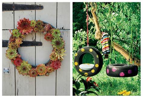 juegos de decorar jardines decorar el jard 237 n ecodeco mobiliario
