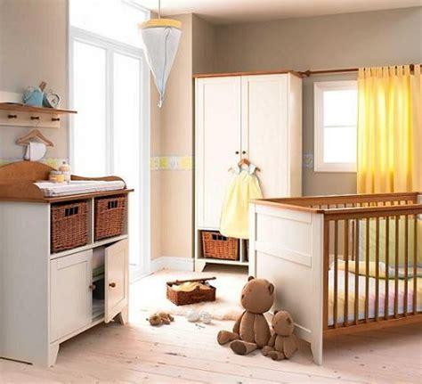 nursery interior designer simply home designs home interior design decor baby