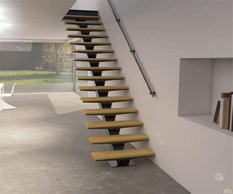 78 id 233 es 224 propos de escalier pas cher sur escalier bois res et conception d