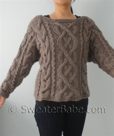 modern cardigan knitting patterns new knitting patterns coming soon knitting patterns