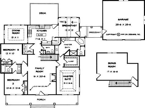southern floor plans classic southern city homes classic southern home floor plans classical house plans mexzhouse