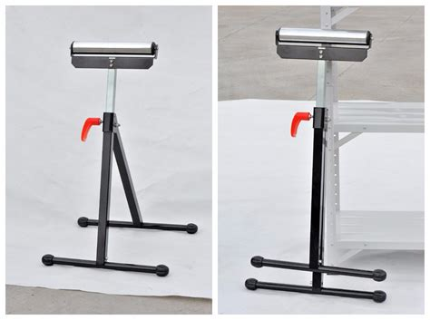 woodworking roller stands woodworking tool adjustable roller stands buy adjustable