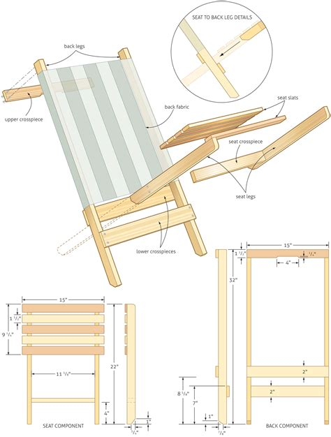 chair plans woodworking woodwork woodworking plans for chairs pdf plans