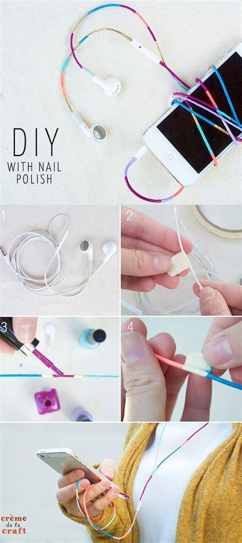 cheap craft projects for adults 259 best images about diy ideas on crafts