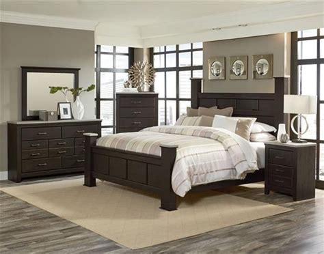 brown bedroom ideas 25 best ideas about brown furniture on