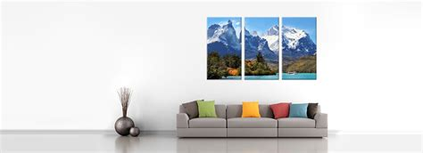 on canvas canvas prints save on canvas photo prints canvas factory