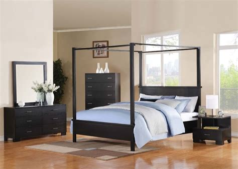 cheap king size bedroom furniture cheap size bedroom furniture sets 28 images cheap king