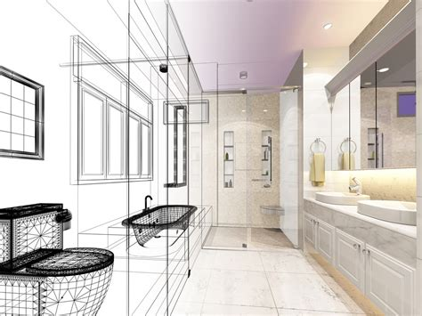 bathroom software design free 101 best home design software options for 2018 free and paid