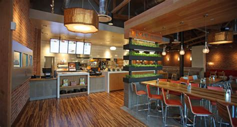 fast food kitchen design fast food kitchen design uncovering facts about metal