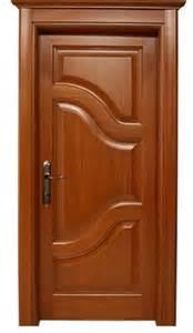 porte bois massif exterieur myqto